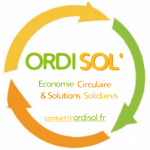 Illustration du profil de ORDISOL' Toulouse